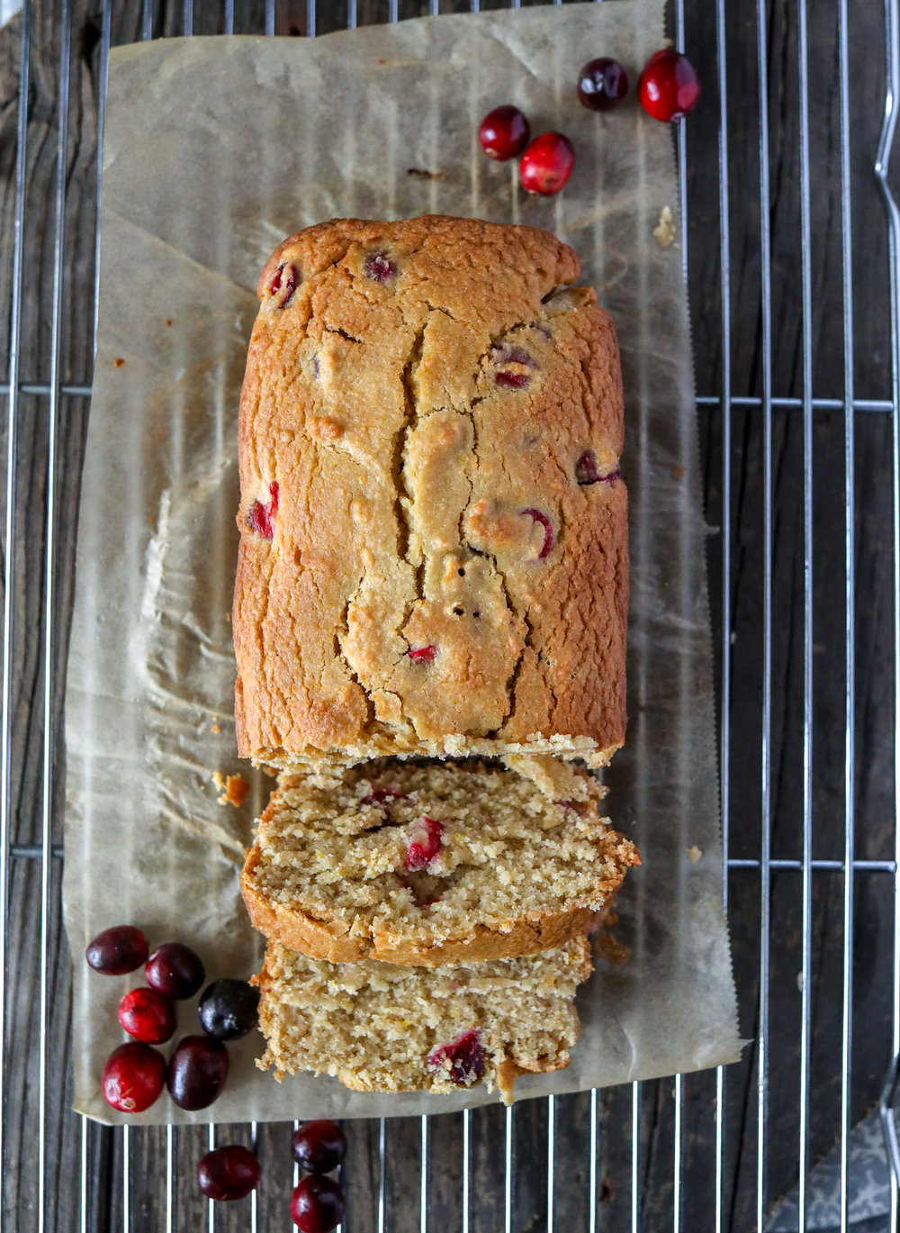 Orange-Cranberry Bread 2.jpg