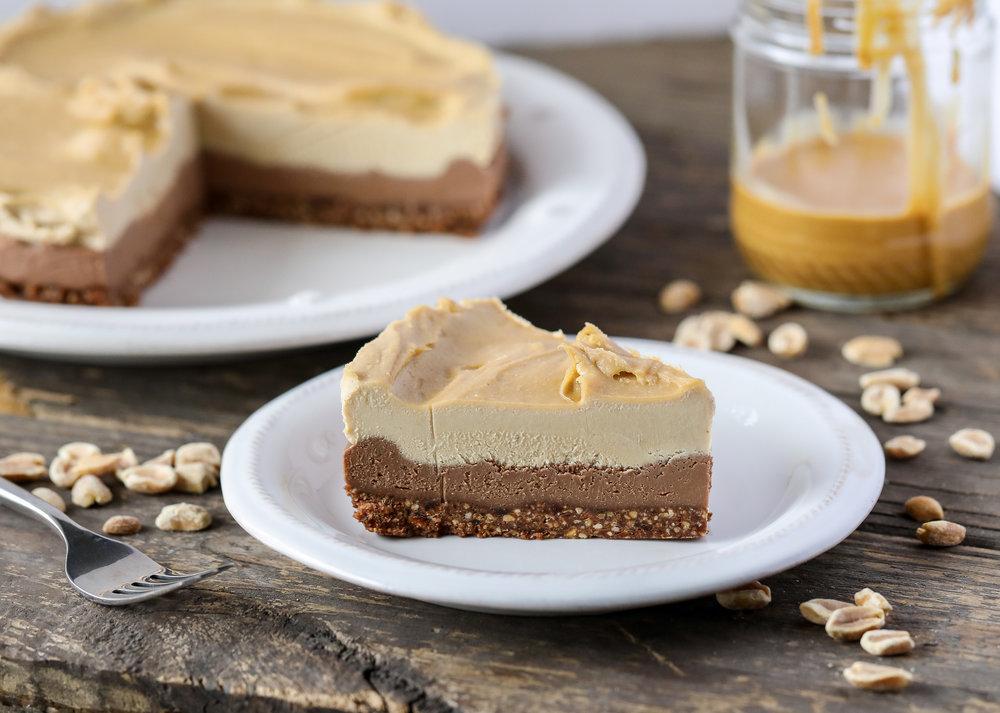 No Bake Chocolate PB Cheesecake.jpg