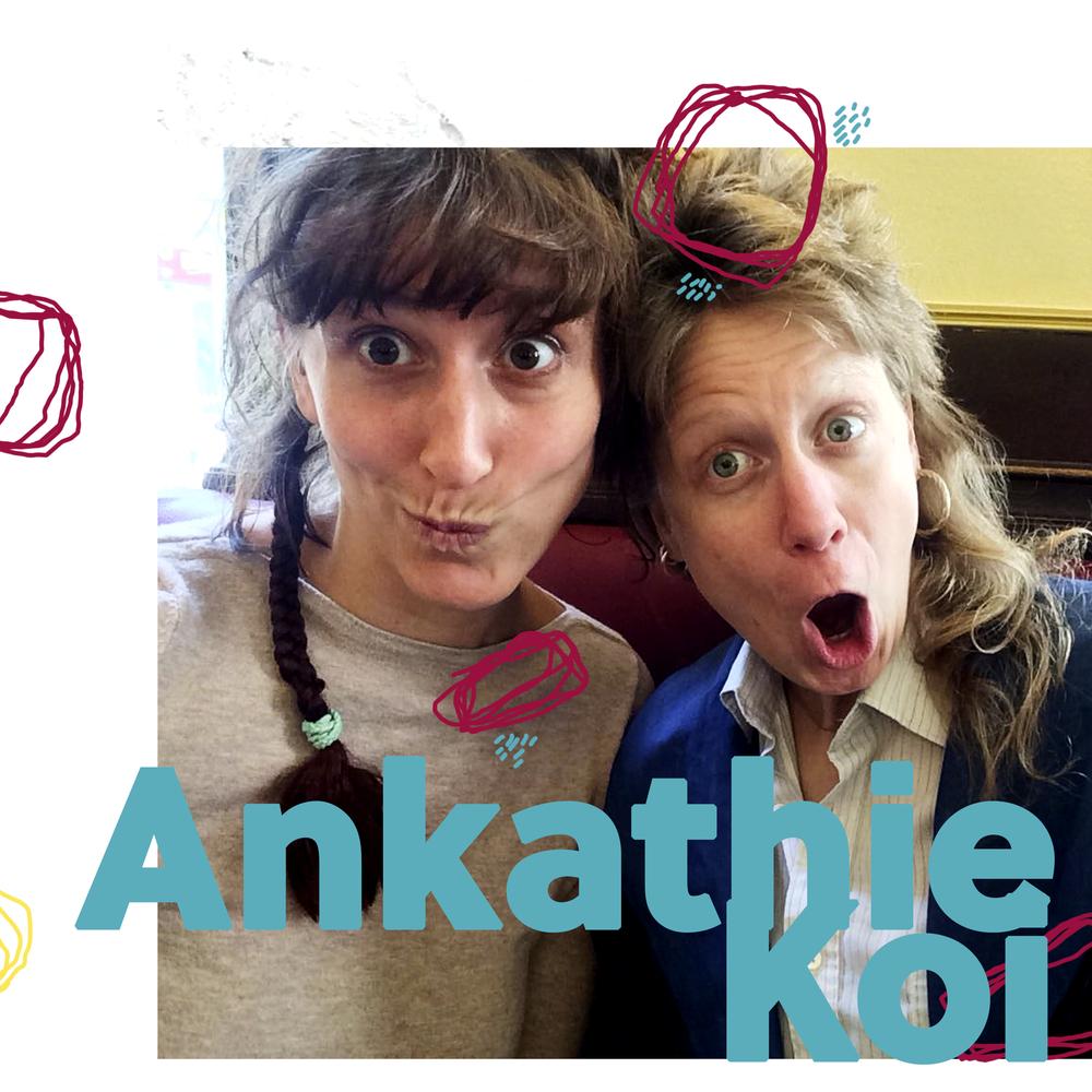 ankathi_koi.png