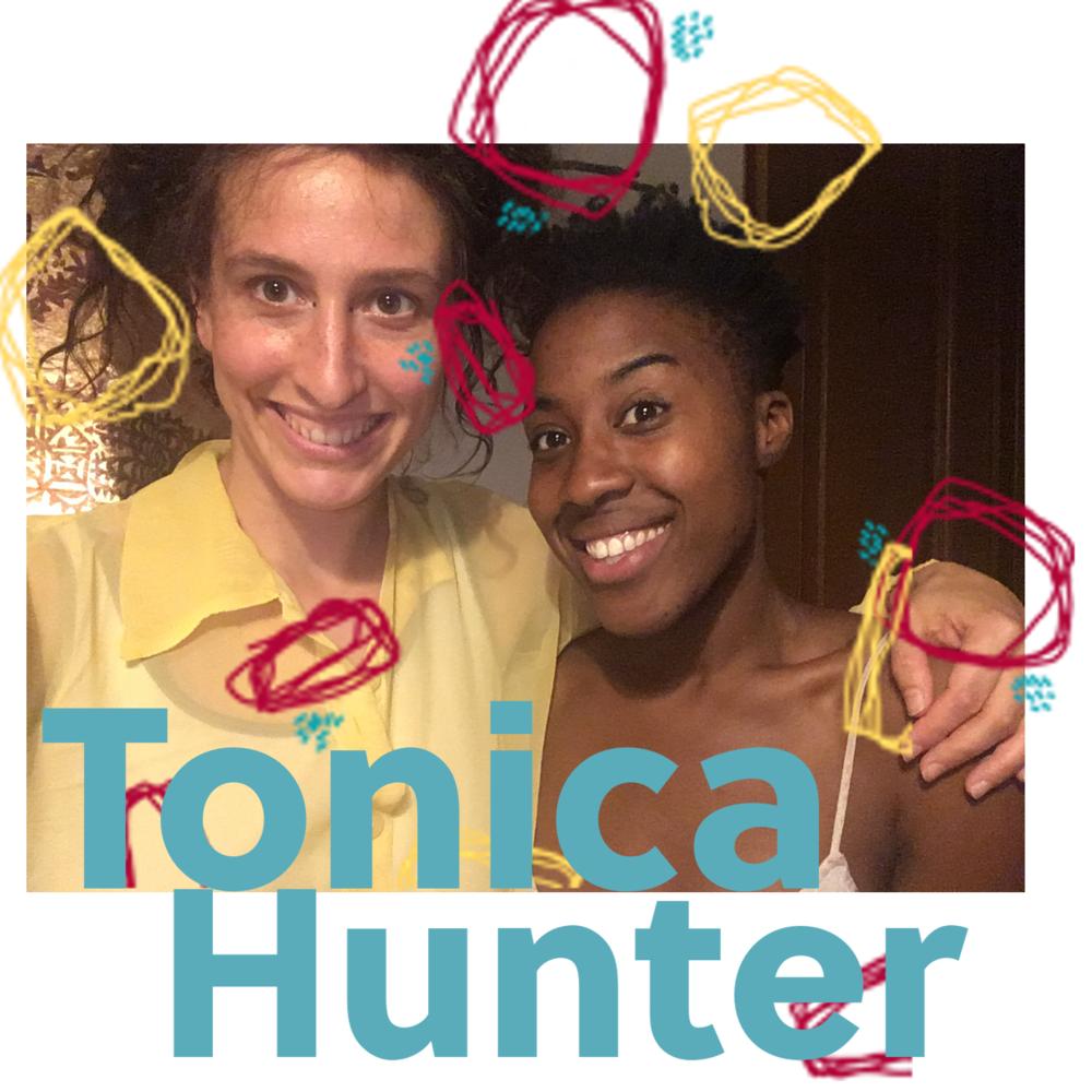 tonica1.png