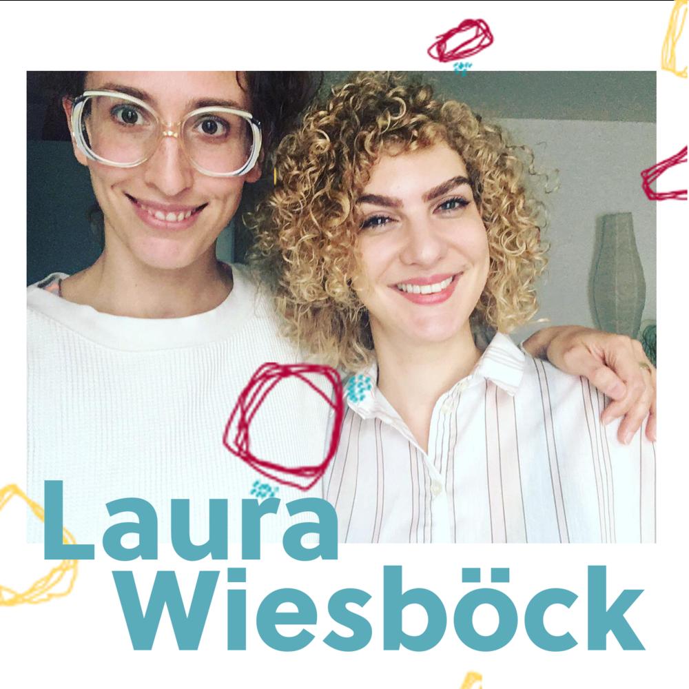 laura_wiesböck.png