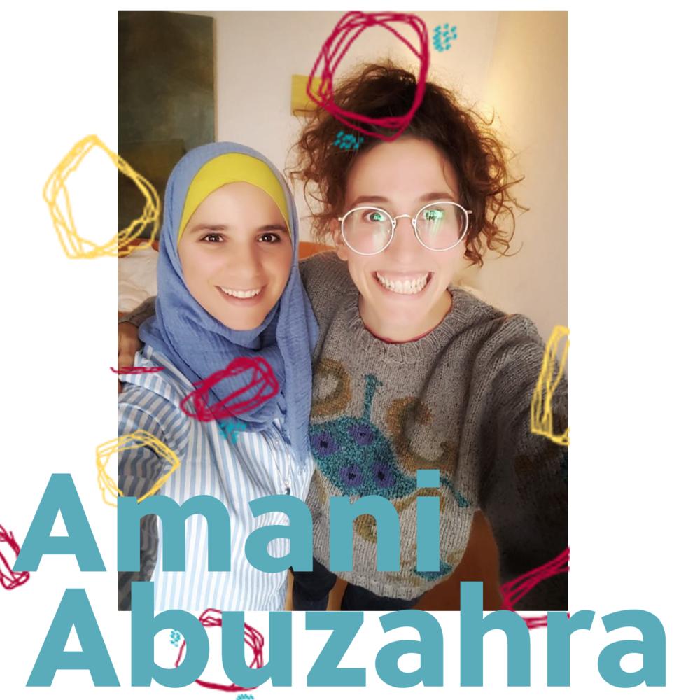 Amani_Abuzahra.png