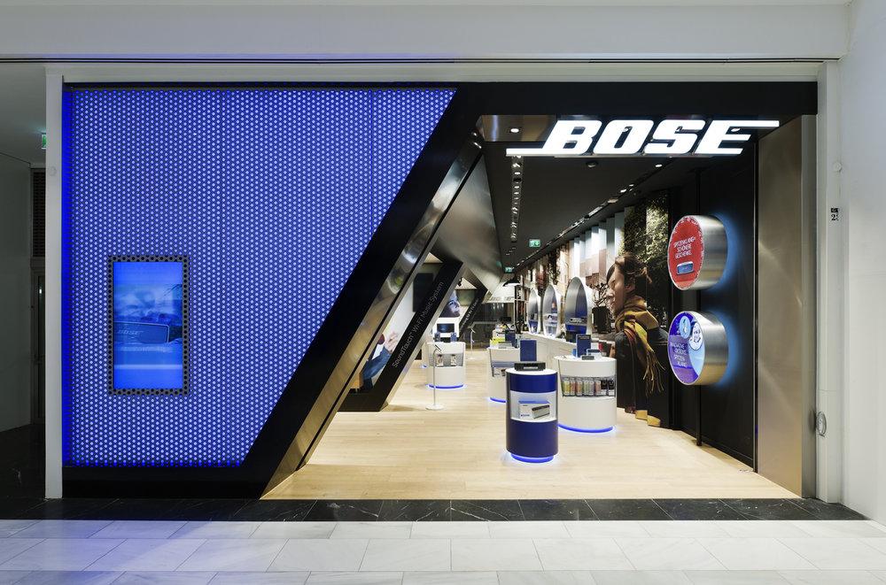Bose SCS_01.jpg