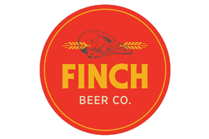 Finch Beer Co..png