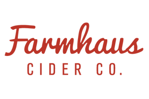 Farmhaus_Cider_Co..png