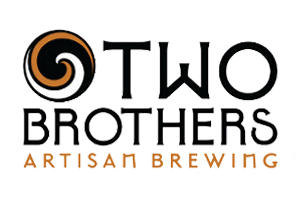 Two_Brothers_Artisan_Brewing.png