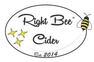 Right-Bee-Cider.png