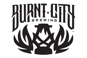 Burnt_City_Brewing.png