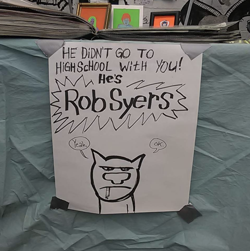 Rob Syers   gumballheadthecat  • Instagram photos and videos copy.png