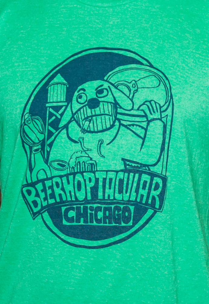 pdetphotography-Chicago-BeerHoptacular-2017- 108.jpg