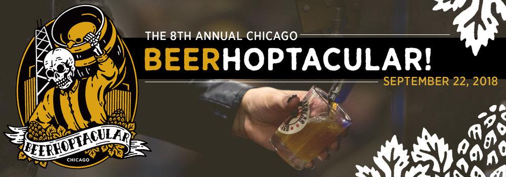 2018 BeerHoptacular.jpg