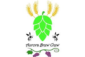 Aurora Brew Club.jpg