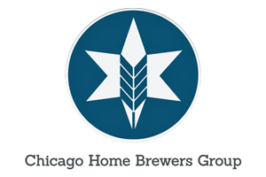 Chicago Hombrew Group.jpg