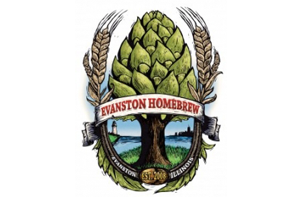 Evanston Homebrewers.png