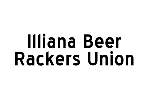 Illiana Beer Rackers Union.png