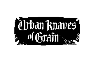 Urban Knaves of Grain.png