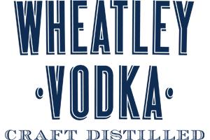 Wheatley-Vodka.png