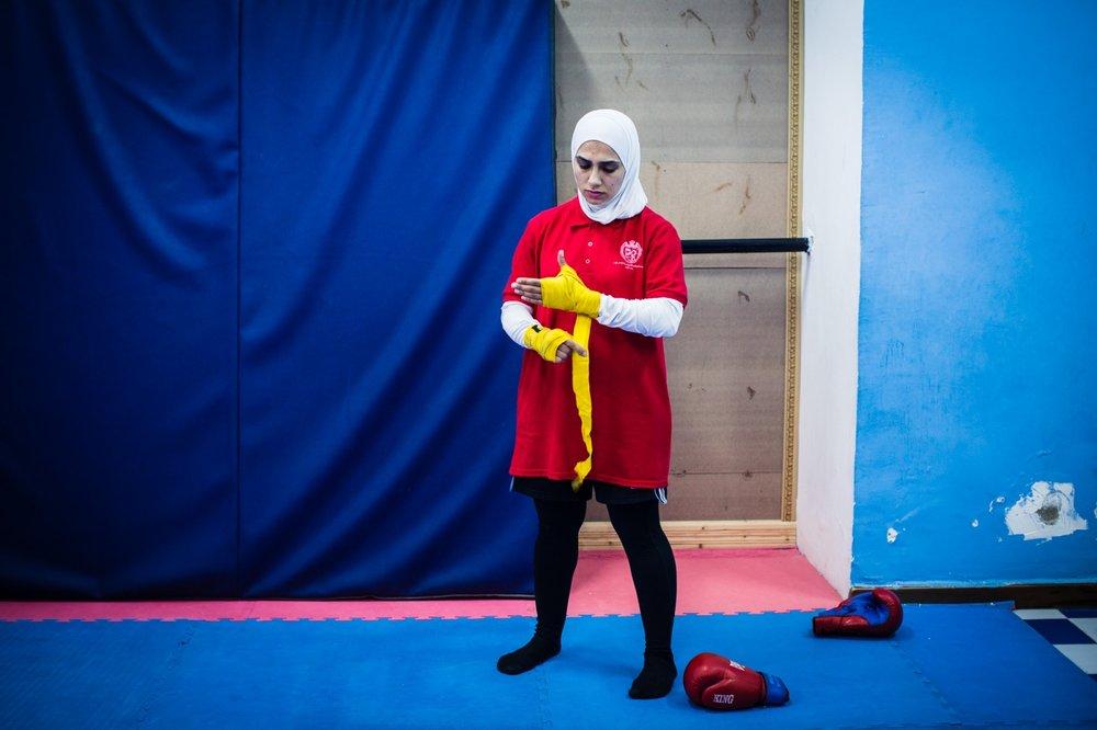 leger-asma-boxer-01.jpg