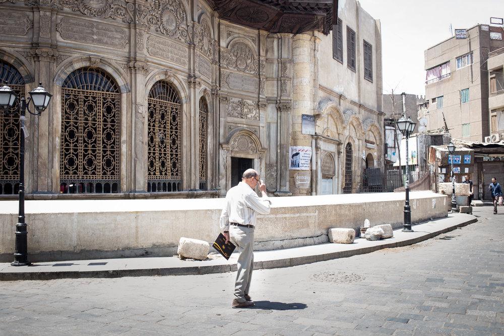 egypt-01.jpg