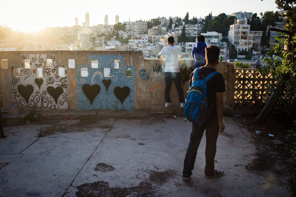 everyday_jordan_007.jpg