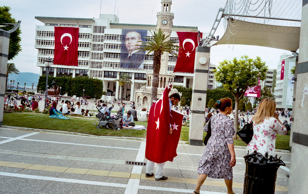 turkey-leica-02.jpg