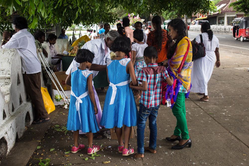 srilanka-2016-11.jpg