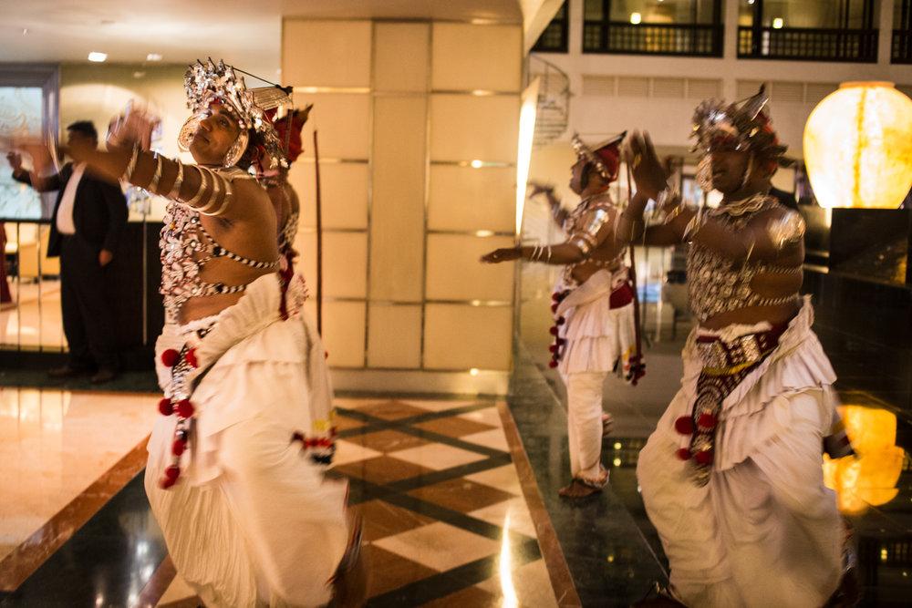 srilanka-2016-10.jpg