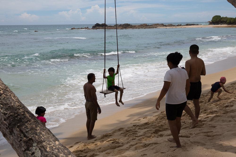 srilanka-2018-06.jpg