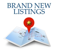 Just listed homes for sale Toronto and GTA