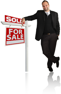 Jay-Vroom-on-For-Sale-Sign..png