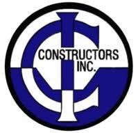 Constructors.jpg