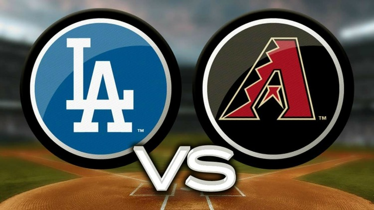 Los-Angeles-Dodgers-vs.-Arizona-Diamondbacks.jpg