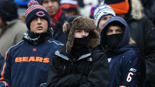 Bears fans can't be happy. (via rantsports.com)