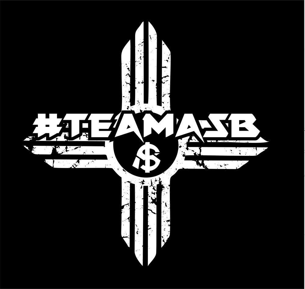 #TeamASB W.jpg