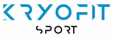 Kryofit logo.png