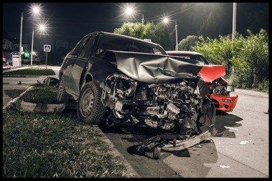 Tofaute and Spelman Accident Attorneys