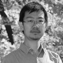 Bryan Yu Guo 2.png