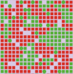 segregation-squarespace.png