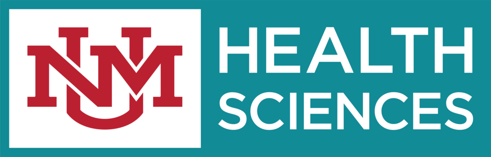 UNM-HealthSciences-Horizontal-RGB.PNG