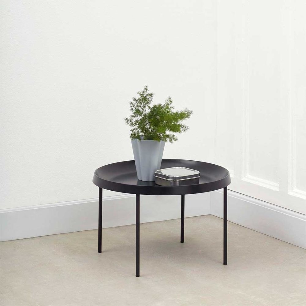 TOLOU Coffee Table by GamFratesi