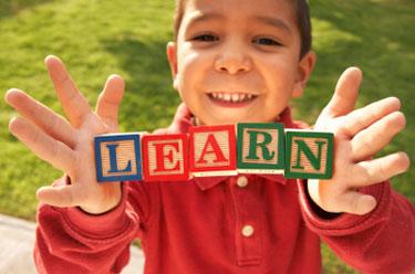 montessori early childhood.jpg