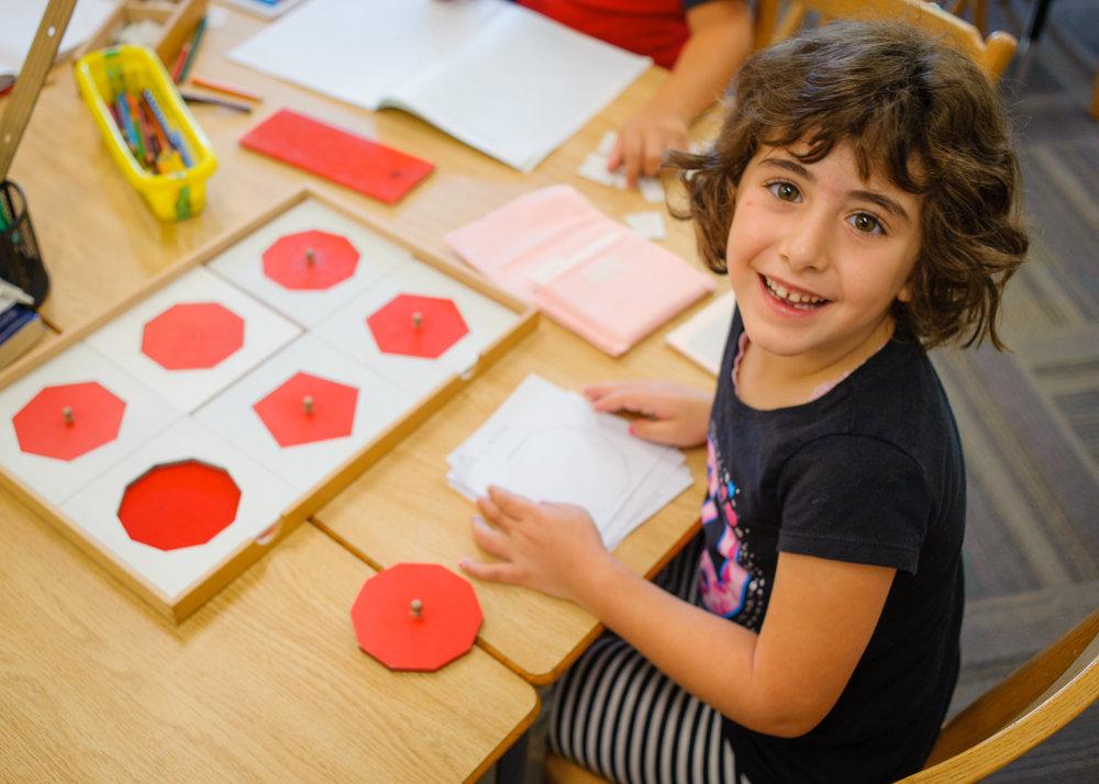 montessori elementary.jpg
