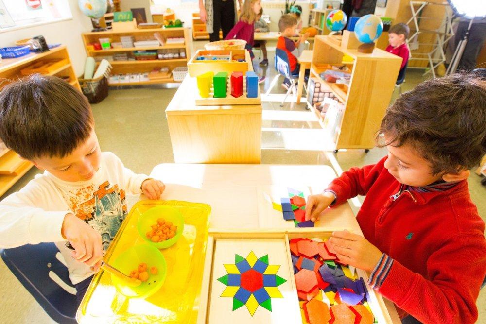 Montessori - HOME.jpg