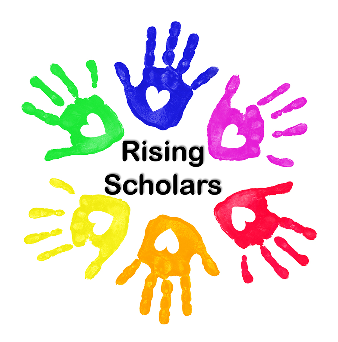 Rising Scholars Learning Center