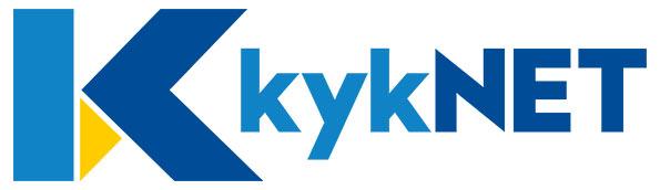 KykNET-Logo.jpg