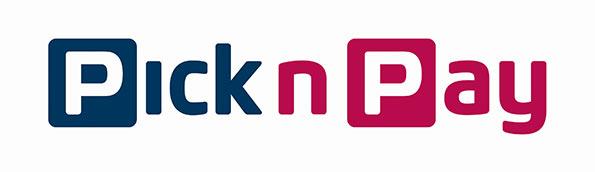 Pic-n-Pay-Logo.jpg