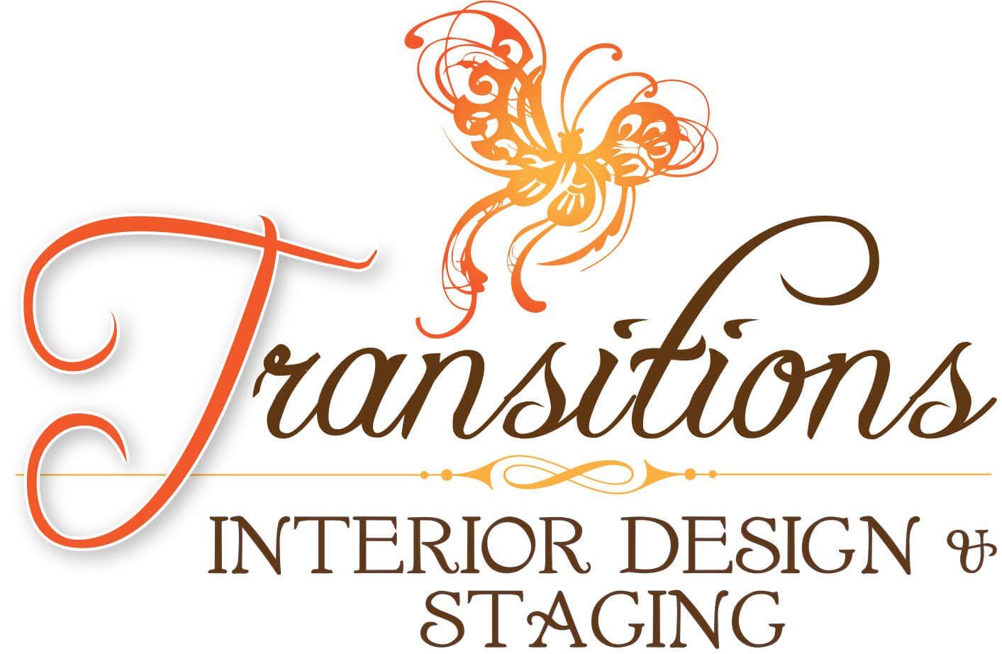 Transitions Interiors