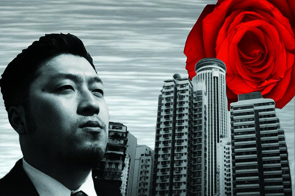 rosewater_rising rose.jpg