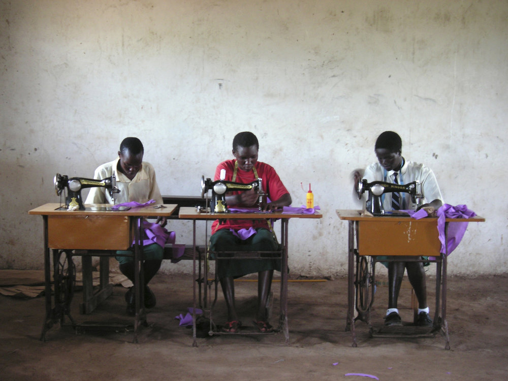 WAYTM_Girls Sewing at Hope North©Kimi Takesue.jpg