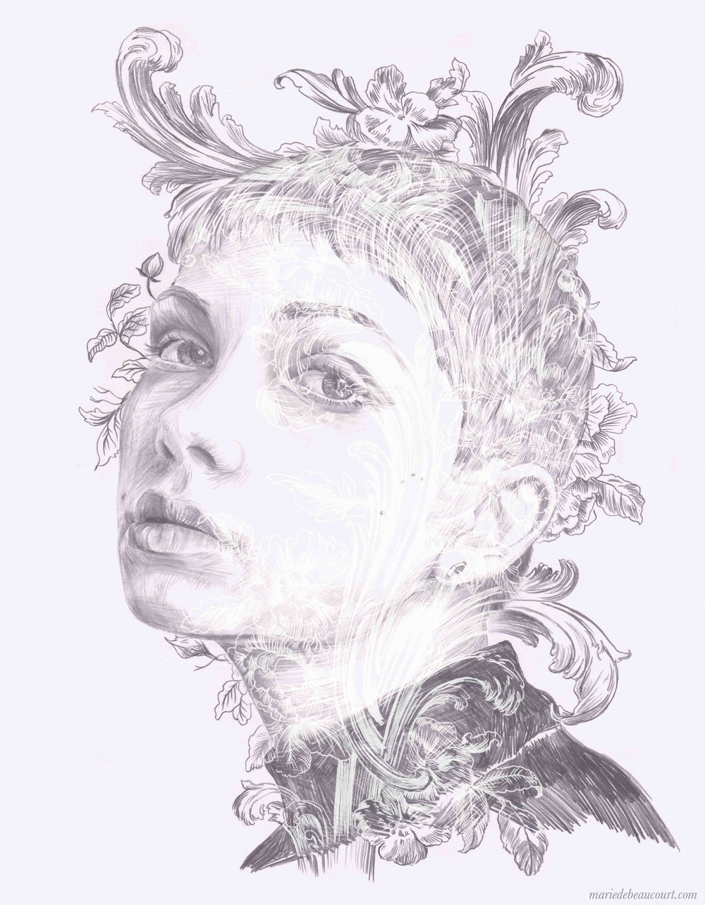 marie-de-beaucourt-portrait-illustration-Tavi-2017-web.jpg